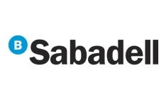 colaboradores fisioterapia respiratoria sabadell y sant cugat