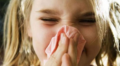 caso real adriana ya no tiene bronquitis enferemedades respiratorias clinica fisioterapia respiratporia