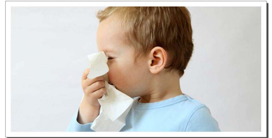un antes y un despues de la fisio respiratoria repira mejor casos reales