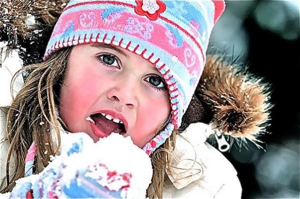 casos reales julia y su mejor invierno fisioterapia respiratoria en sabadell y sant cugat clinica respira mejor
