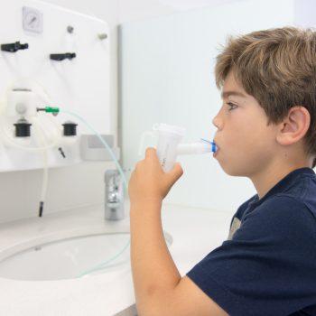 nebulizaciones aerosol termal clinica respiratoria respira mejor