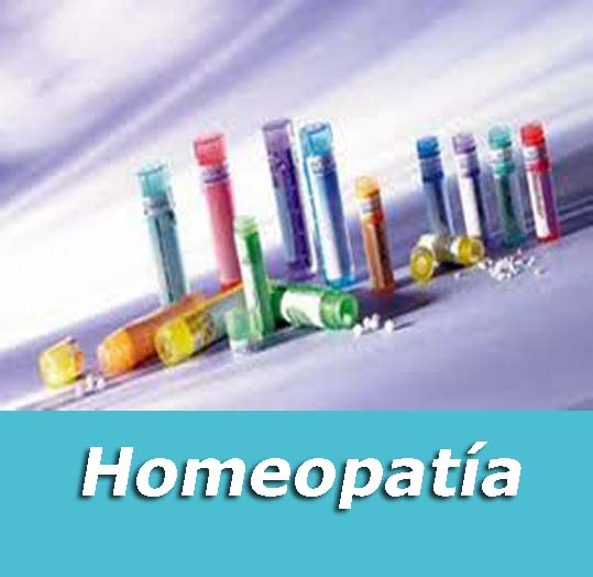 homeopatia espacialidades clinica respiratoria respira mejor sant cugat y sabadell