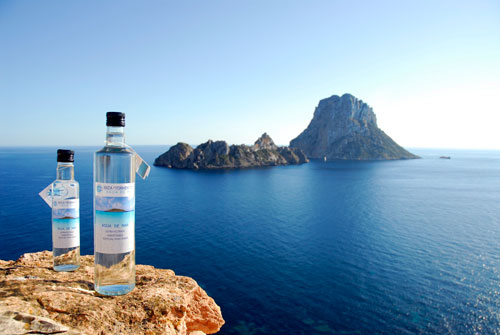 propiedades del agua de mar respira mejor